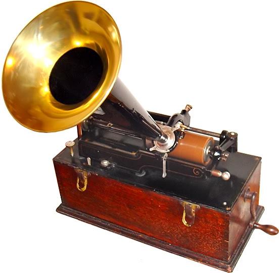 File:EdisonPhonograph.jpg