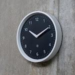Amazon presenta il suo orologio da parete intelligente