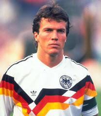 Lothar Matthaus2