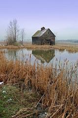 orland_crib_pond