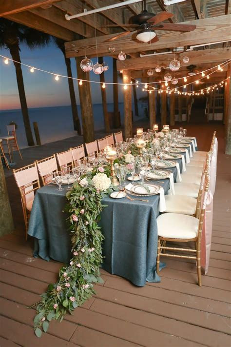 Best 25  Wedding linens ideas on Pinterest