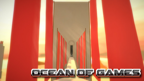 There-The-Light-Free-Download-2-OceanofGames.com_.jpg