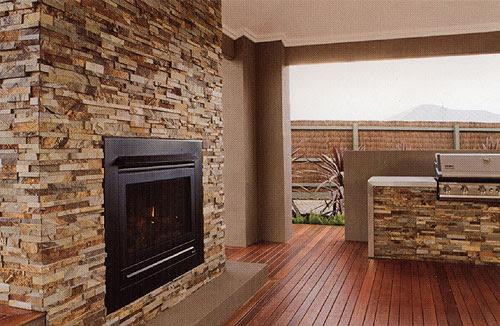 Interior Stone Wall Panels   Home Decor Report