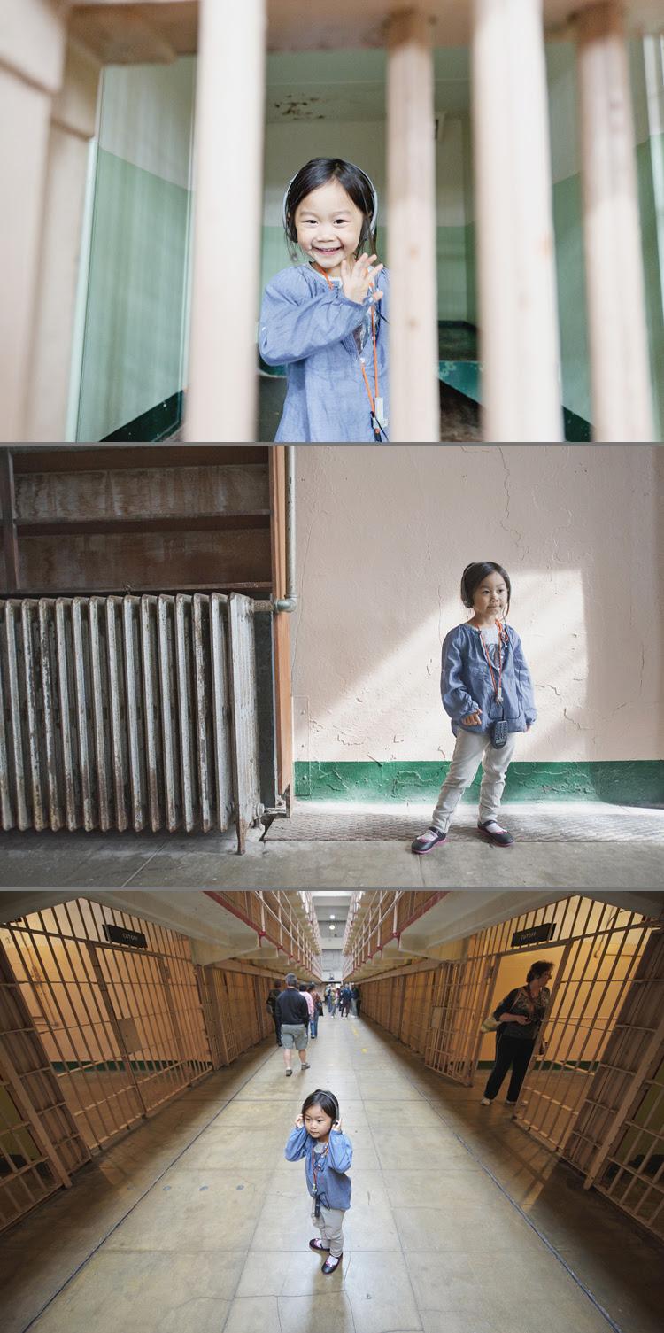 alcatraz_08