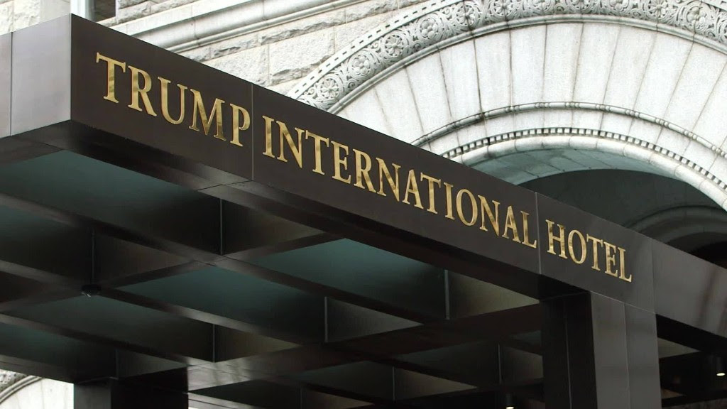 170529145115-trump-hotels-foreign-profit