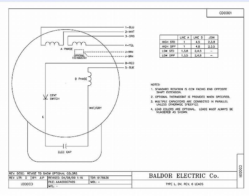 Diagram 10 Hp Baldor Motor Wiring Diagram Full Version Hd Quality Wiring Diagram Diagramdepot5 Eaglesport It