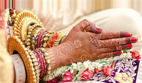 Traditional Hindu Wedding   Rituals, Ceremony