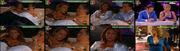 Alexandra Lencastre sensual em tempos passados - video expandido de 720x576 para 1920x1080