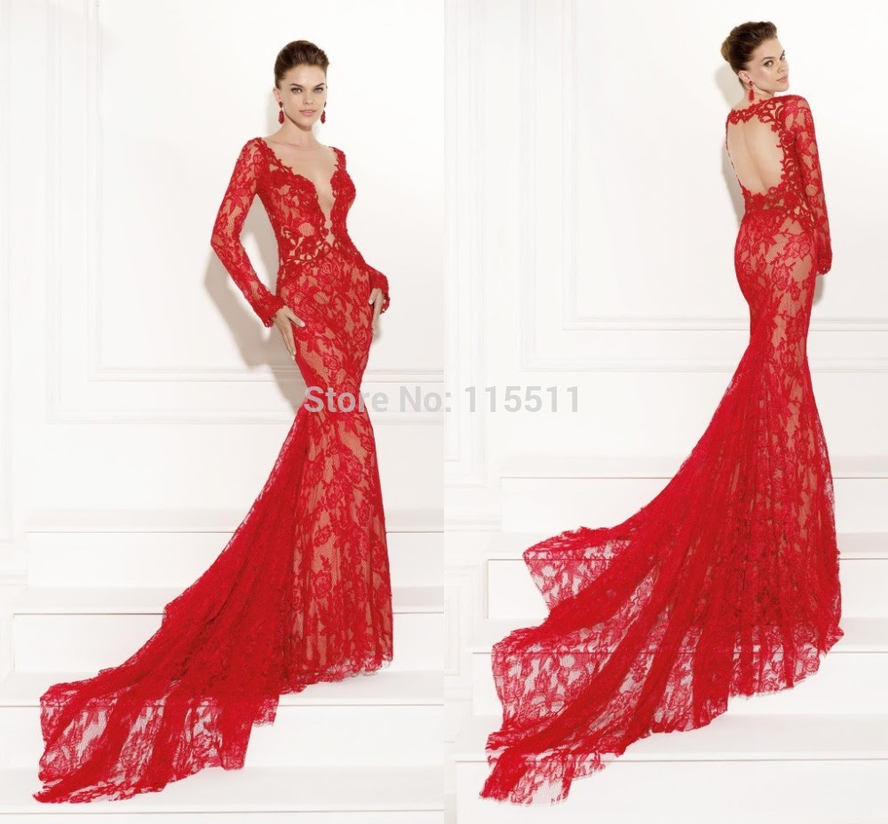 Maternity evening dresses online usa