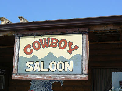 cow boy saloon.jpg