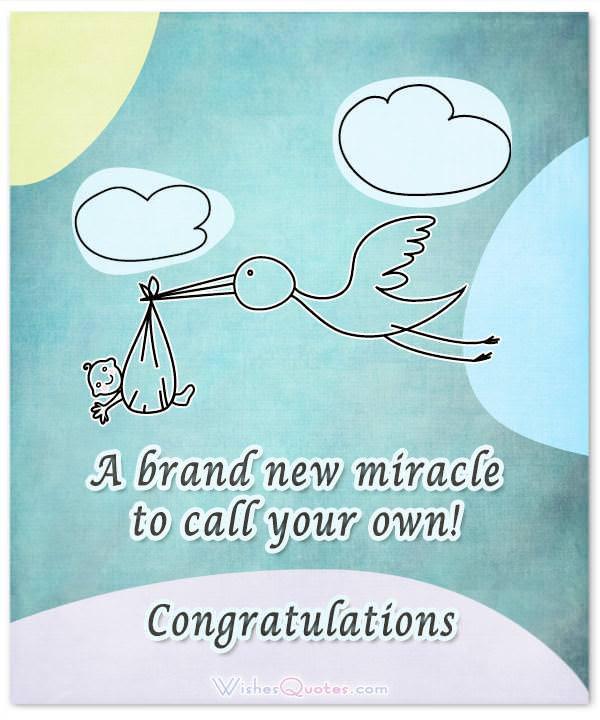 Baby Congrat Tirevifontanacountryinncom