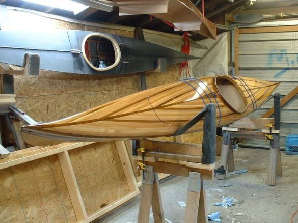 Toy Wooden Boat Construction Pdf Building Wooden DIY Wooden Boat Plans
