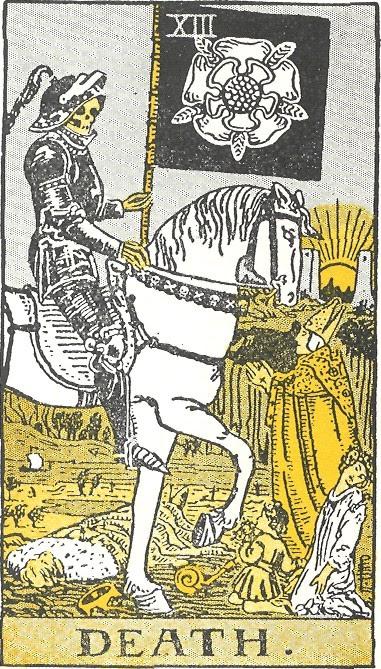 http://www.tarotreadingsecrets.com/content_images/tarot-death.jpg