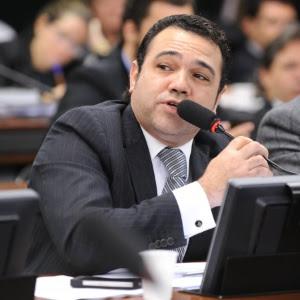 O deputado federal e pastor Marco Feliciano (PSC-SP) foi eleito na última quinta-feita (7) presidente da CDH (Comissão de Direitos Humanos e Minorias) da Câmara