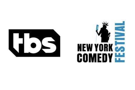 TBS and New York Comedy Festival