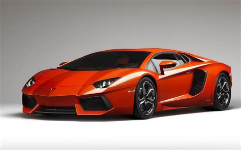 2012 Lamborghini Aventador LP700 4 Wallpapers   HD Wallpapers