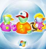 http://www.informatica-hoy.com.ar/imagenes-notas/trucos-msn-messenger.jpg