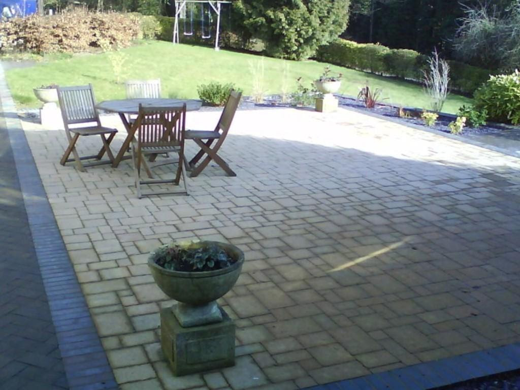 Jg Gardens Garden Design Landscaping And Maintenance Worcester Uk