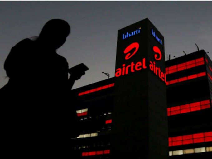 Airtel Family Postpaid Plans: Starts at Rs 499, offers additional SIMs, shared benefits and more