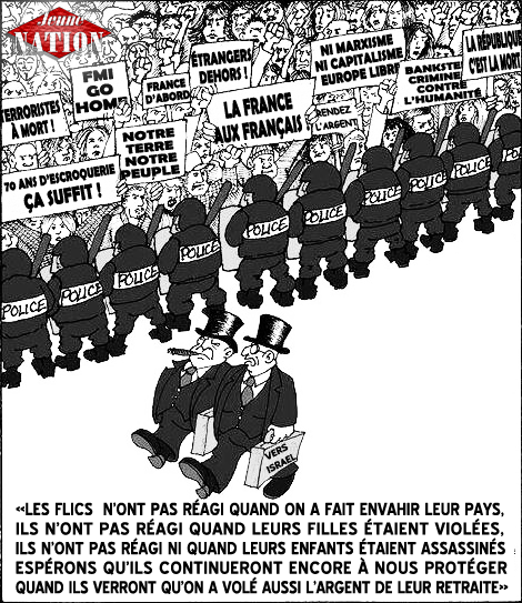 http://www.jeune-nation.com/wp-content/uploads/2014/12/flics-banksters-financiers-policiers.png