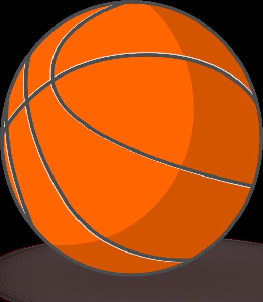 basketball ball cartoon. Basketball