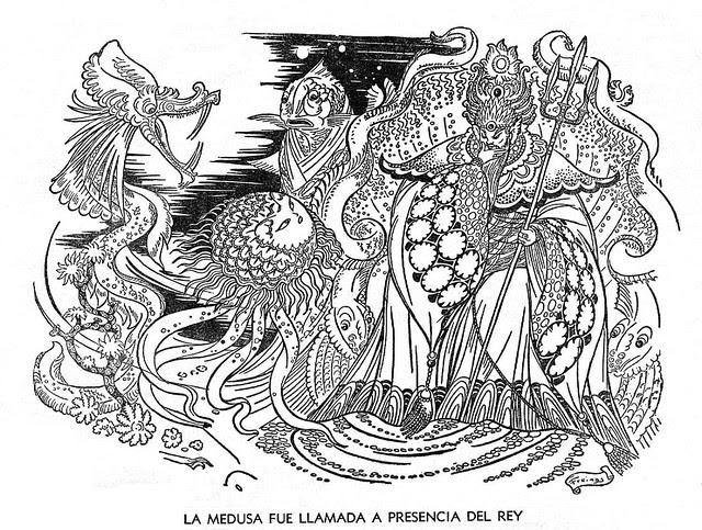 Emilio Freixas - 20