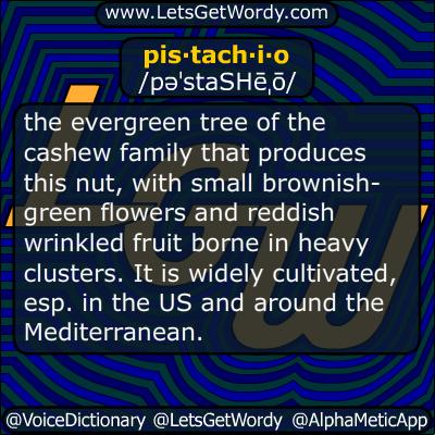 pistachio 03/28/2014 GFX Definition