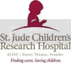 St. Jude Childrens Research Hospital Pictures, Images and Photos