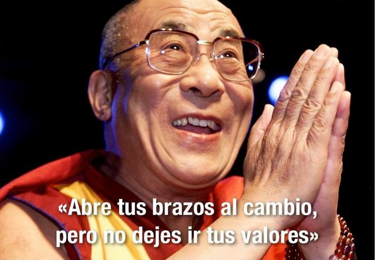 Dalai Lama Biografia Religion Dharamsala Mantra Y Mucho Mas