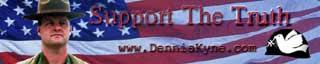 Dennis Kyne Banner JPG
