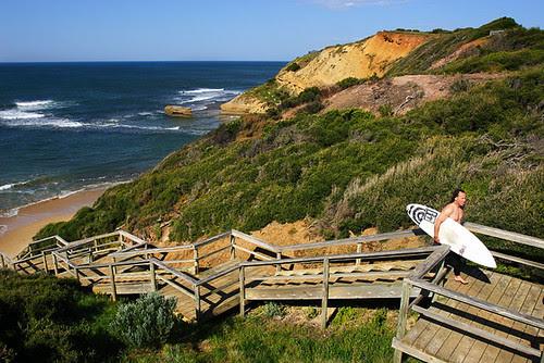 Jan Juc, Torquay, Victoria, Australia IMG_3358_Torquay_Jan_Juc