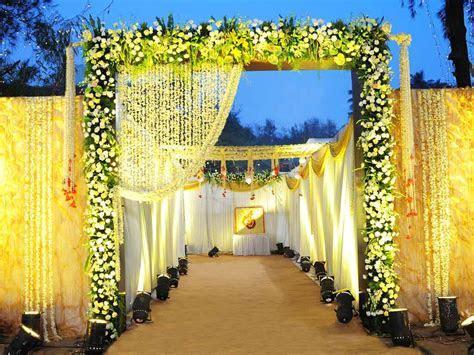Weddings at Parsi Gymkhana   Jess Ideas