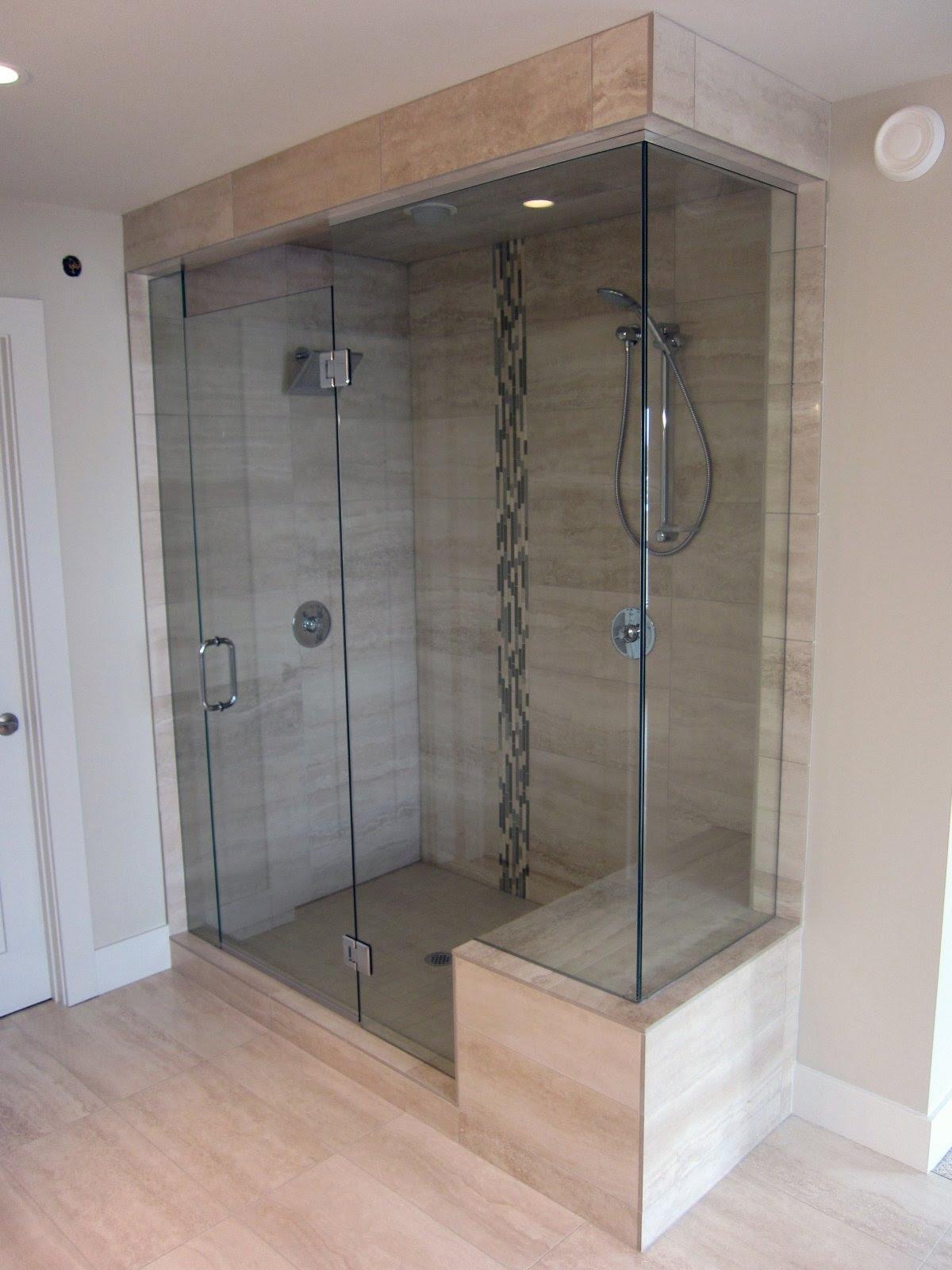 houseofmirrors - Bathroom