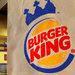 Burger King Rejoins the Public Markets: