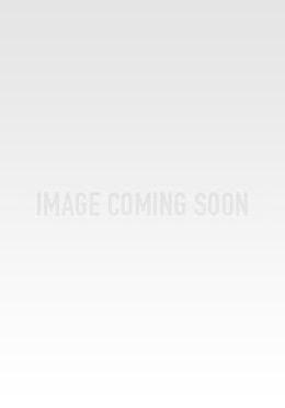 Neck Bodycon Dresses Plain Sleeveless High vintage queens