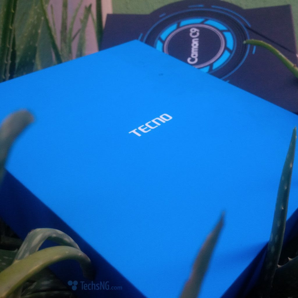 tecno-camon-c9-unboxing-1024x1024.jpg