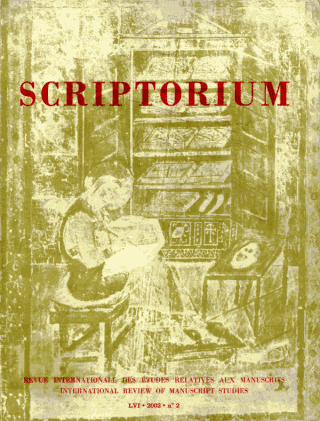 http://www.persee.fr/renderCollectionCover/scrip.png