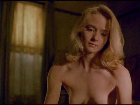 Maria Pitillo Nude Hot Photos/Pics | #1 (18+) Galleries