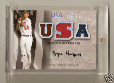 http://badwax.files.wordpress.com/2009/06/bryce-harper-auto-card.jpg