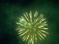 fogo de artificio.jpg