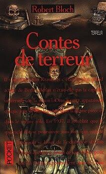 http://lesvictimesdelouve.blogspot.fr/2011/10/contes-de-terreur-de-robert-bloch.html