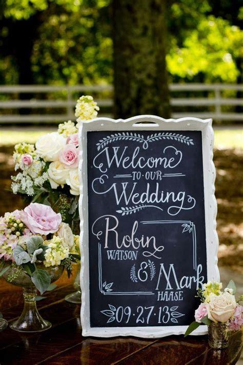 Best 25  Wedding welcome board ideas on Pinterest