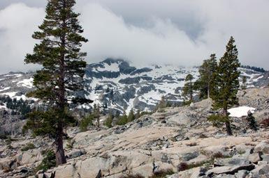 clouds-over-granite!.jpg