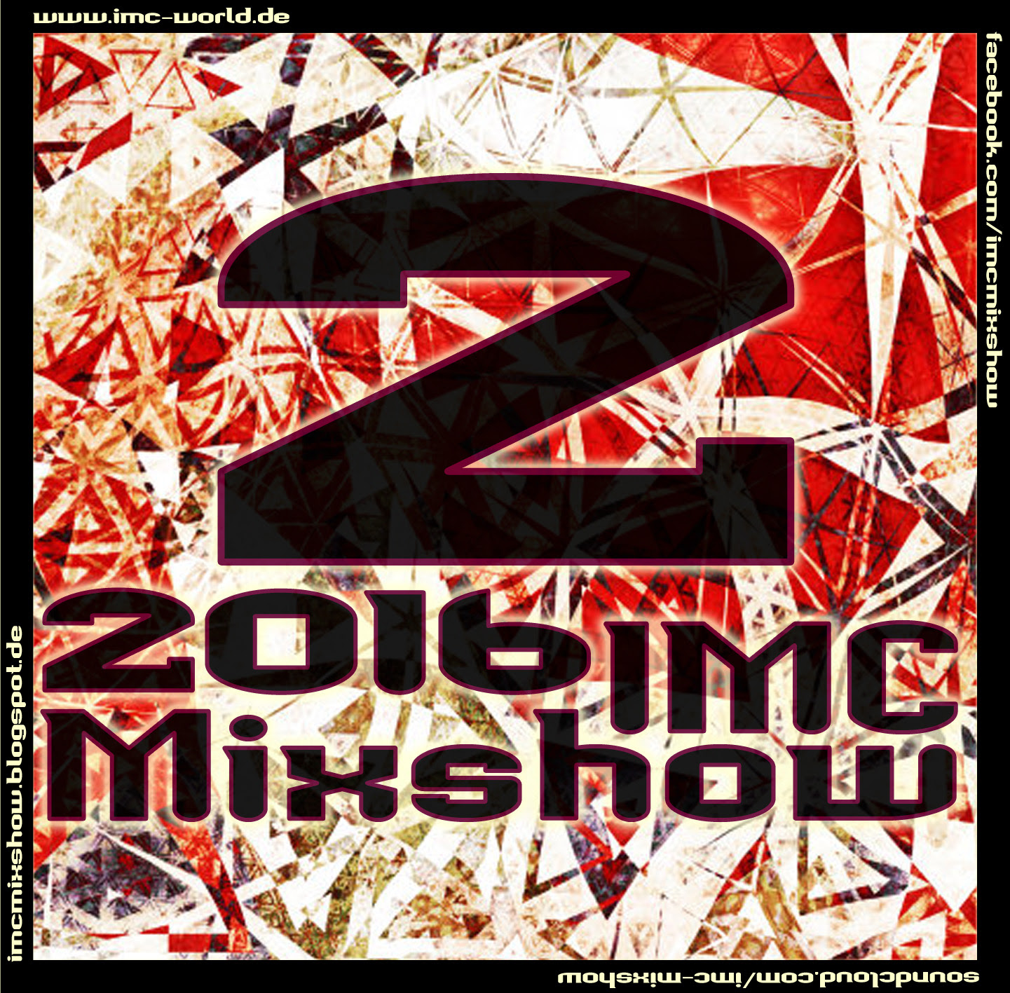 IMC-Mixshow-Cover-1601