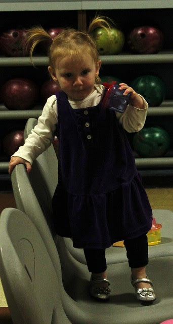 Bowling April 2012 3