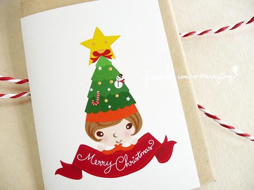 christmas02-merryday02