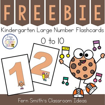 FREE Quick and Easy Center and Printables - Addition Doubl