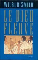 Le dieu fleuve, tome 1
