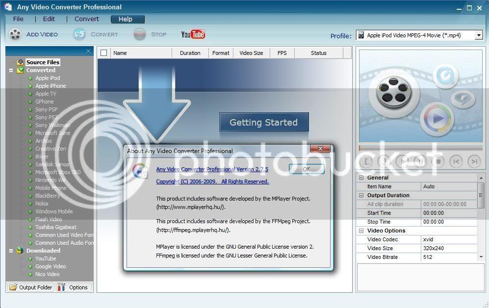 Any Video Converter Pro V2 73 Crack Latest Kk Download Pc Wic Reset Utility Crack V 3 01 196