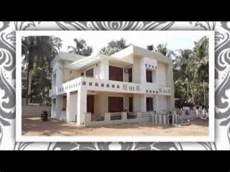 india home designarkitecture studiointerior  exterior